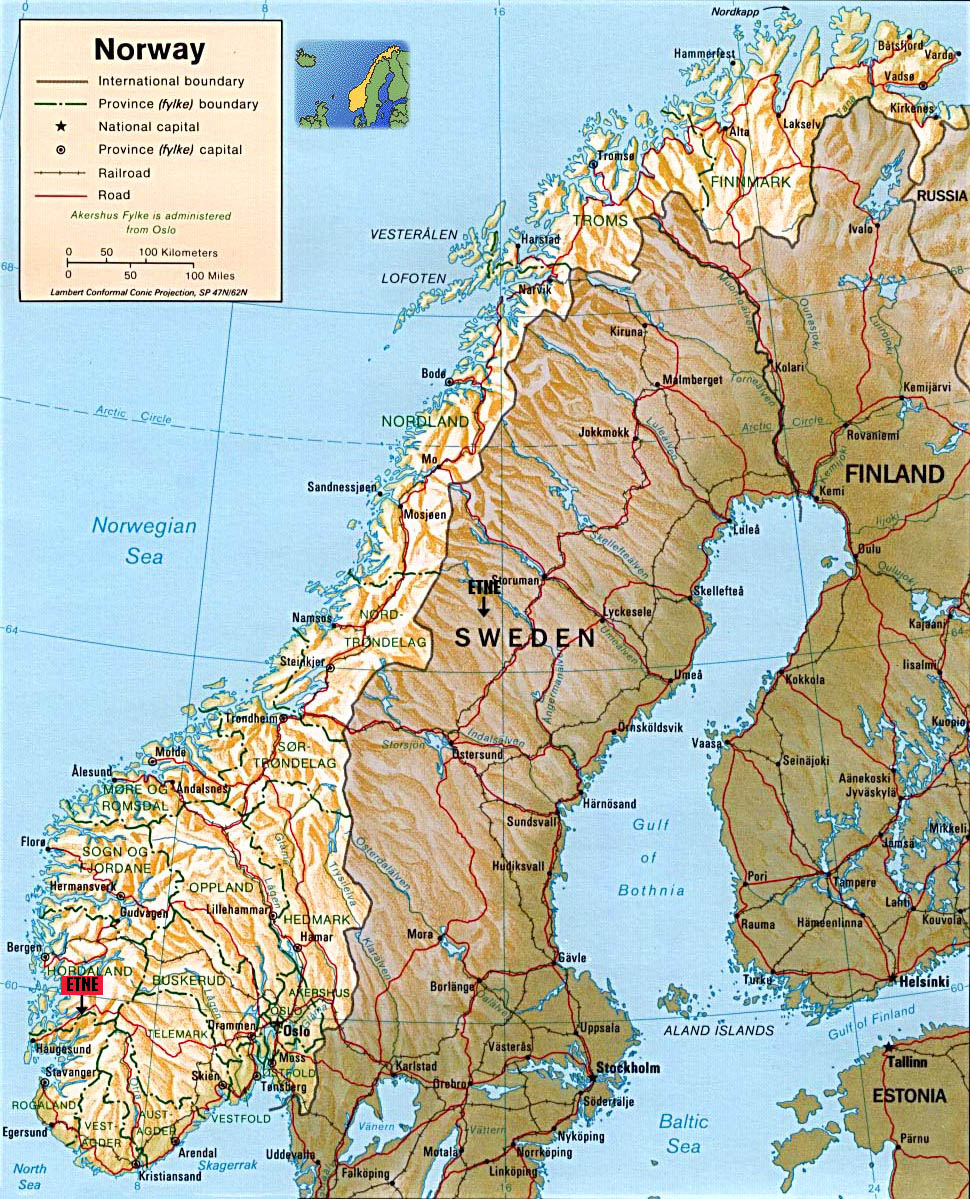 åkrafjorden kart Skjersvik HytterHjem   Skjersvik Hytter åkrafjorden kart